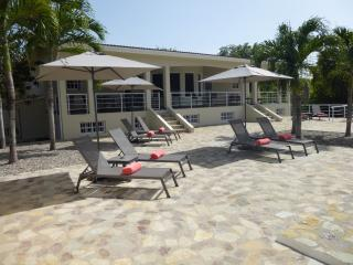 5 bedroom private and luxury villa close to Sosua
