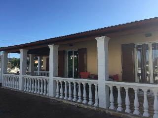 Villa Panorea - Apartment 107