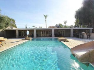 Book your own Scottsdale Resort