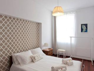 Lovely City Center Apartment, Porto