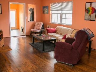 Fall Specials -Home #607 - Bungalow, Daytona Beach
