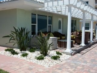 Summer Specials - Home  Med Villa Ocean Front, Daytona Beach