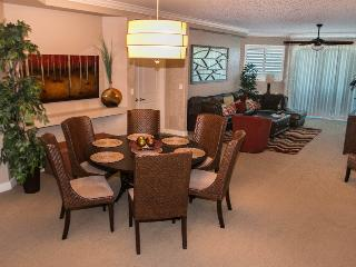 Jan/Feb $pecials - Ocean Vista #302 - Ocean View, Daytona Beach