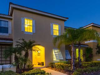 Amazing Resort House Close to Disney, Kissimmee