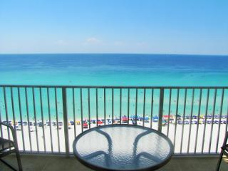 Majestic Sun B1110*Incredible Views*Sure to Please, Miramar Beach