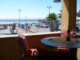Beachfront, Panoramic Views, Luxury Villa, Pismo Beach
