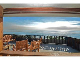 #223 Beachfront Modern Malibu Home, Malibú