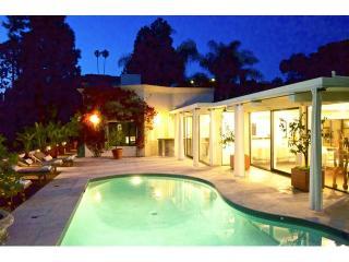 #279 Ultra Chic Beverly Hills Villa 4BR