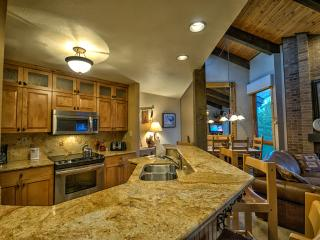 Amenities and Location - Book 4 Nights Get 1 Free!, Steamboat Springs