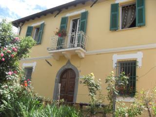 Villa Rouse