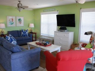 Shore Magic - Oceanfront w/ Private Pool - SUMMER WEEKS NOW DISCOUNTED!!