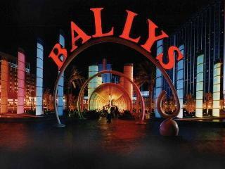 Outstanding Bally's Las Vegas Resort & Casino