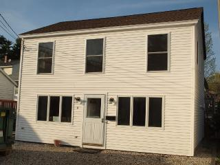 Newly Renovated Beach House, Sandy Beach !, Old Orchard Beach
