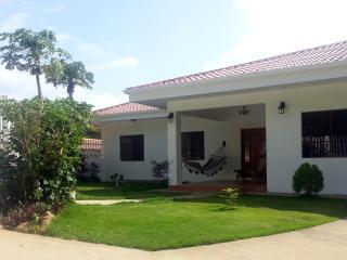 Casa Matilde San Juan Del Sur., San Juan del Sur