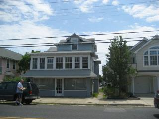 Old Fashion Charm, Sleeps 10, Pet Friend, Ocean City