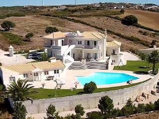 Villa near Ericeira Town, Lisbon Coast, Portugal, Mafra