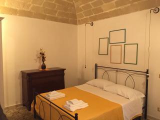 appartamenti 'FARDELLA 250'