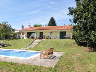 Casa Abel, Valenca
