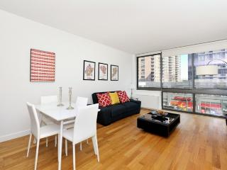 Lovely 1 Bed/1Bath near Central Park Unit #8751, Nueva York