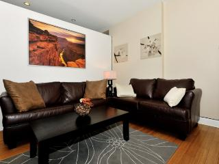 2Bed/1 Bath & 2 Sofa Bed Gramercy Unit - #8585, Nueva York