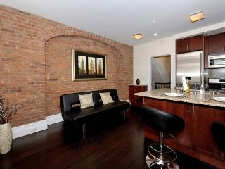 Murray Hill 2BDR 1BATH Apt! - #8569, Nueva York