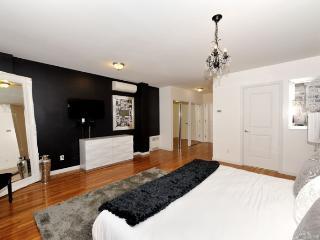 Chelsea 5BDR 3BATH TownHouse  - #8899, Nova York