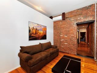 MIDTOWN WEST / 3 BDR 1 BTH / UNIT #8428, Nueva York