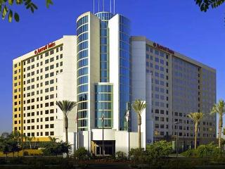 Fabulous Anaheim Marriott Suites Disneyland, Garden Grove