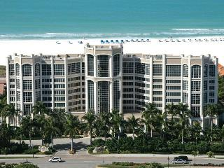 Magnificent Marco Beach Ocean Resort, Marco Island