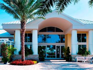Welcoming Wyndham Orlando Resort I-Drive