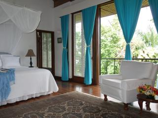 Jamaica Vacation Private Estate 6 bd/bth, 5 staff, Port Antonio