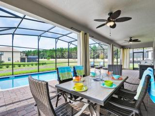 1461RF - The Retreat at ChampionsGate