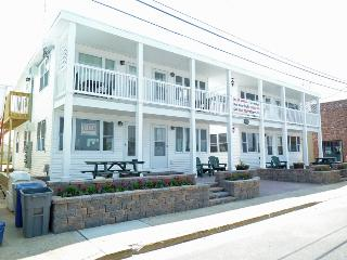Now Booking !, Point Pleasant Beach