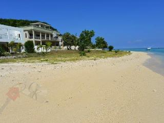 Vanuatu, Luxury, Beachfront, Sleeps 14, Port-Vila