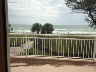 Beach & Tennis Enthusists Vacation Condo