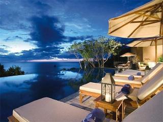 Villa Nacascolo - 10% Discount Spring Break, Golfo de Papagayo