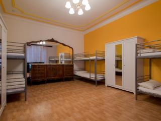 Private Rooms in Near Sants, Barcelona