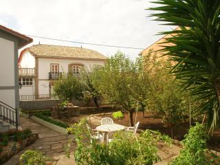 Rural Holiday Apartment Feli B