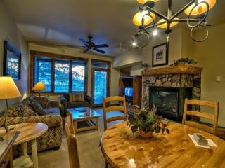 Best Amenities in Town!, Steamboat Springs