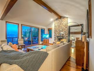 Fantastic Luxury Ski House., Steamboat Springs