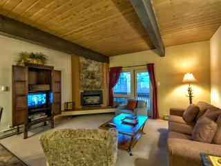 Ski In/Out, AMAZING Price, Better Location!, Steamboat Springs