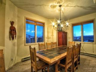 Storm Meadows Spa, Ski In,Book 4 Nights Get 1 Free, Steamboat Springs
