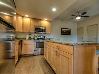 Great Unit,Better Value,Book 4 Nights Get 1 Free!, Steamboat Springs