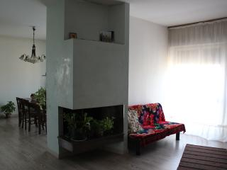 B&B il gelsomino, Vicenza