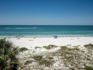 Perfect Beach, Perfect House, Perfect For You, Redington Shores