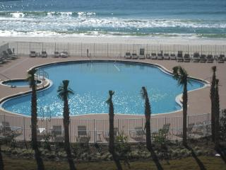 Tidewater Beach Resort,Oceanfront,Great Amenities, Panama City Beach