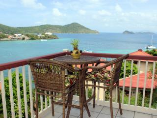 Welcome Back to St Thomas $119 Special