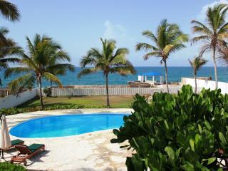 Villa sueños – Caribbean get away