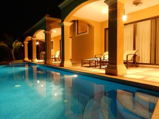 Casa Havard - Luxury Oceanview Villa, Playa Hermosa