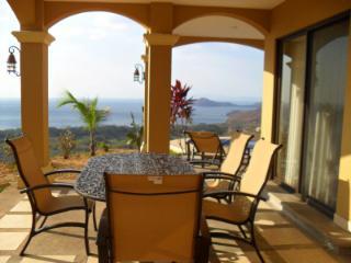 Casa Havard - Luxury Oceanview Villa
